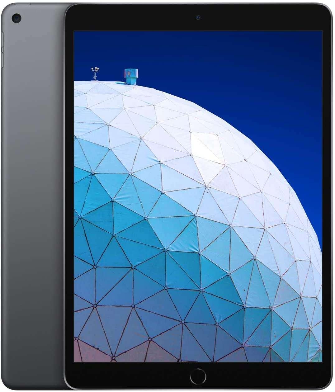Apple iPad Air 10.5 (2019) Wi-Fi  256GB Space Gray