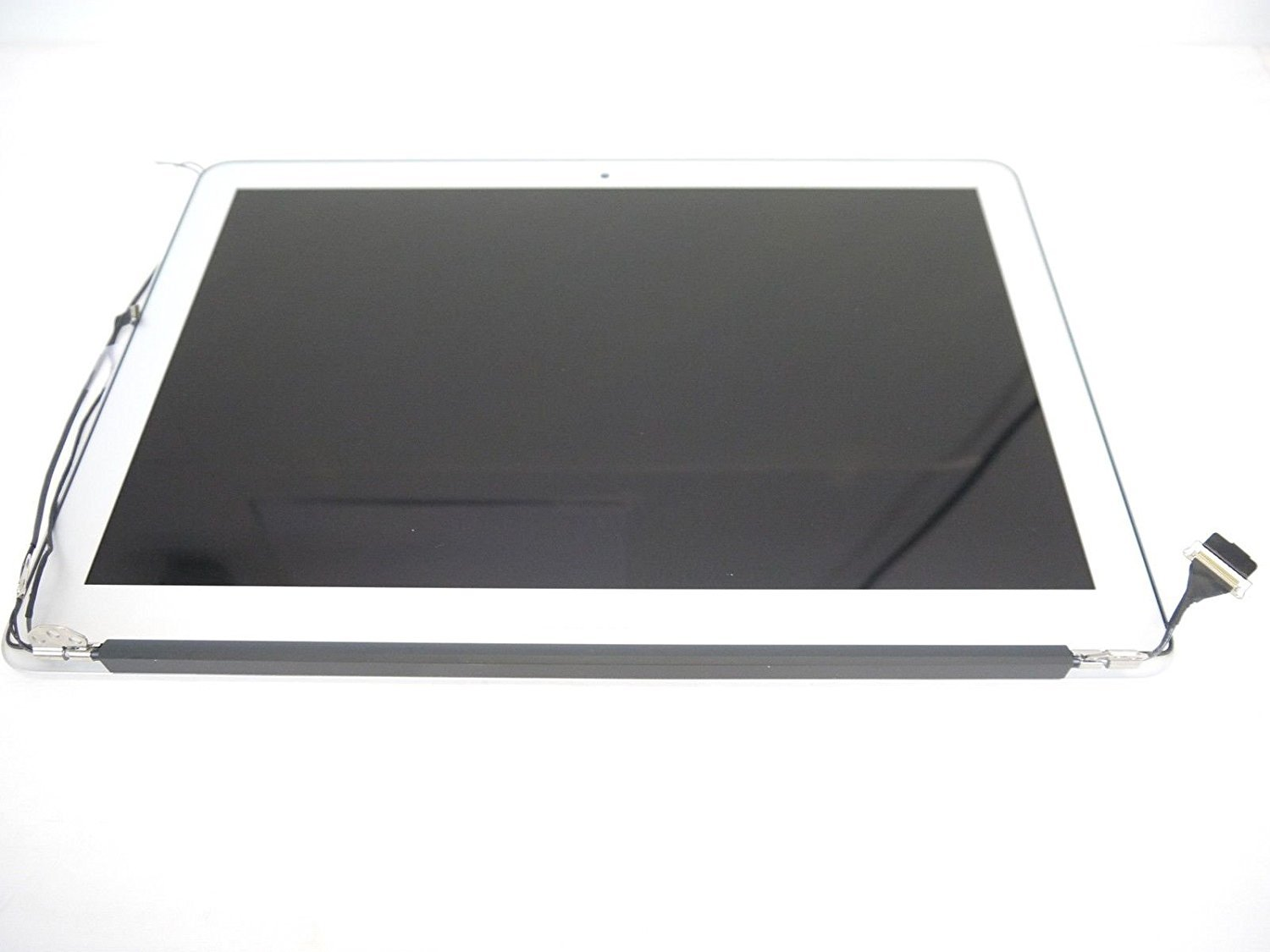 LCD Display Assembly For Apple MacBook Air 13