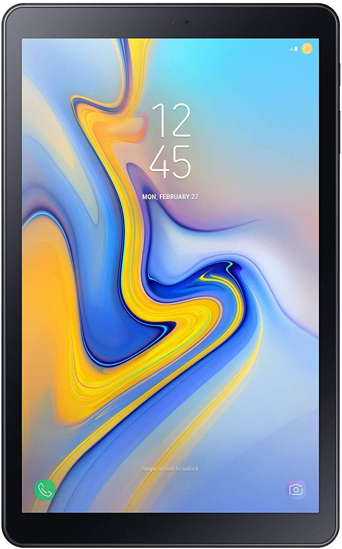 Samsung Galaxy Tab A 10.5 LTE SM-T595 32Gb Black