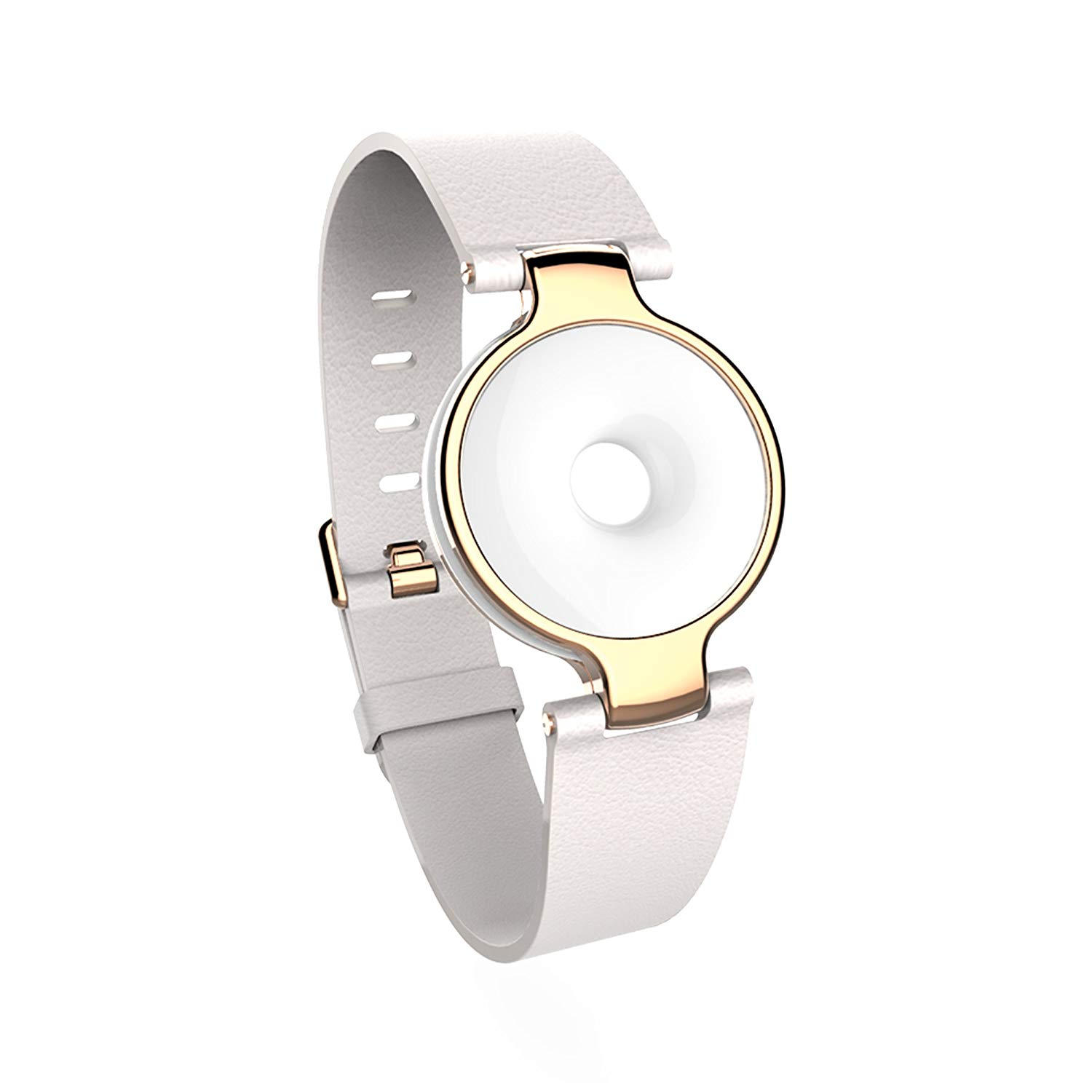 Amazfit Moonbeam Global Versia White