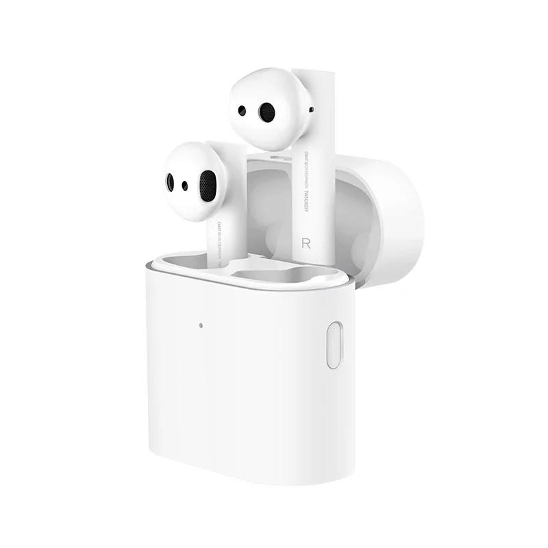 Xiaomi Mi AirDots Pro 2 White