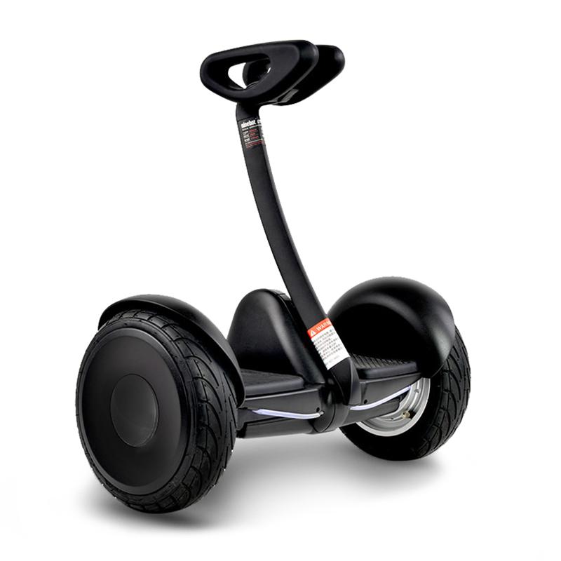 Xiaomi Ninebot Mini Scooter Black