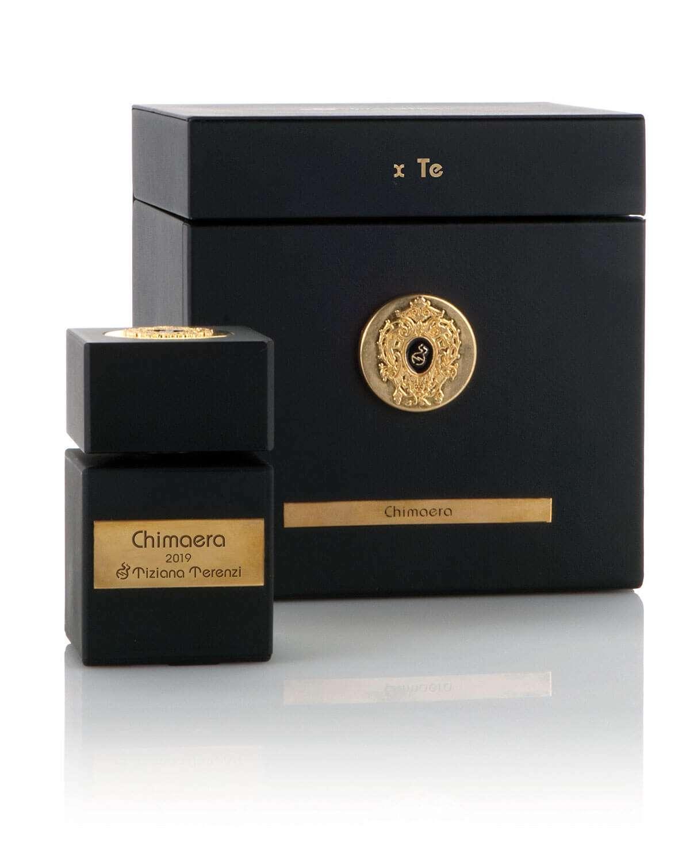 Tiziana Terenzi Chimaera 2019 Anniversary Extrait de Parfum - 100 mL
