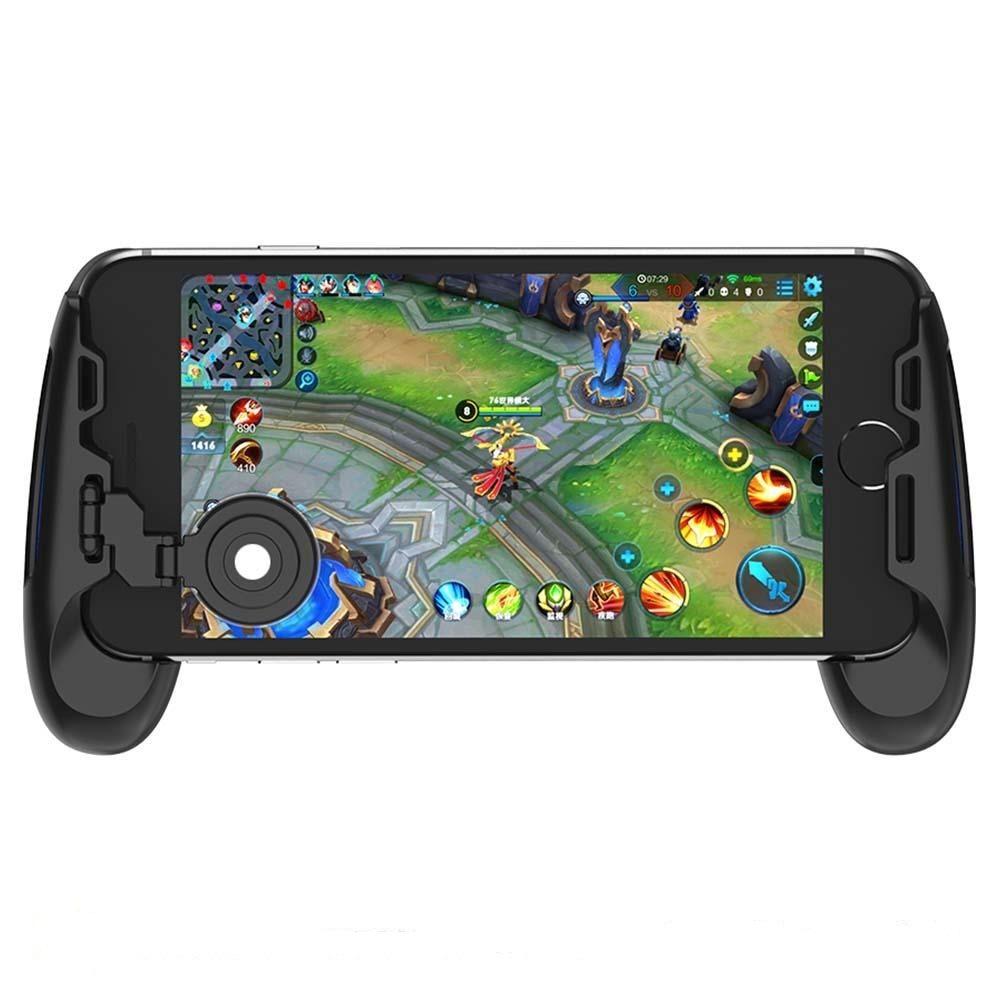 GameSir F1 Joystick Grip - Black (F1)