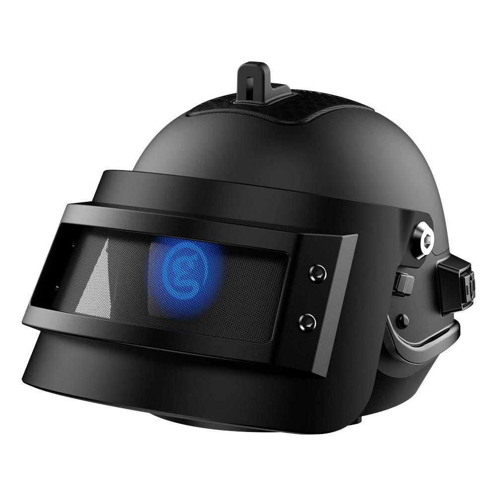 GameSir GB98K Wireless Bluetooth Speaker (GB98K)