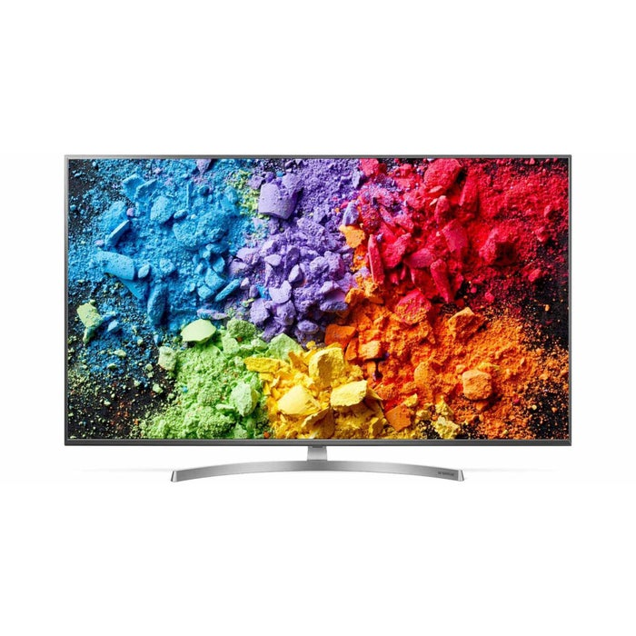 LG 65SK8100PLA 65 inch 4K Ultra HD HDR Smart LED TV Freeview Play