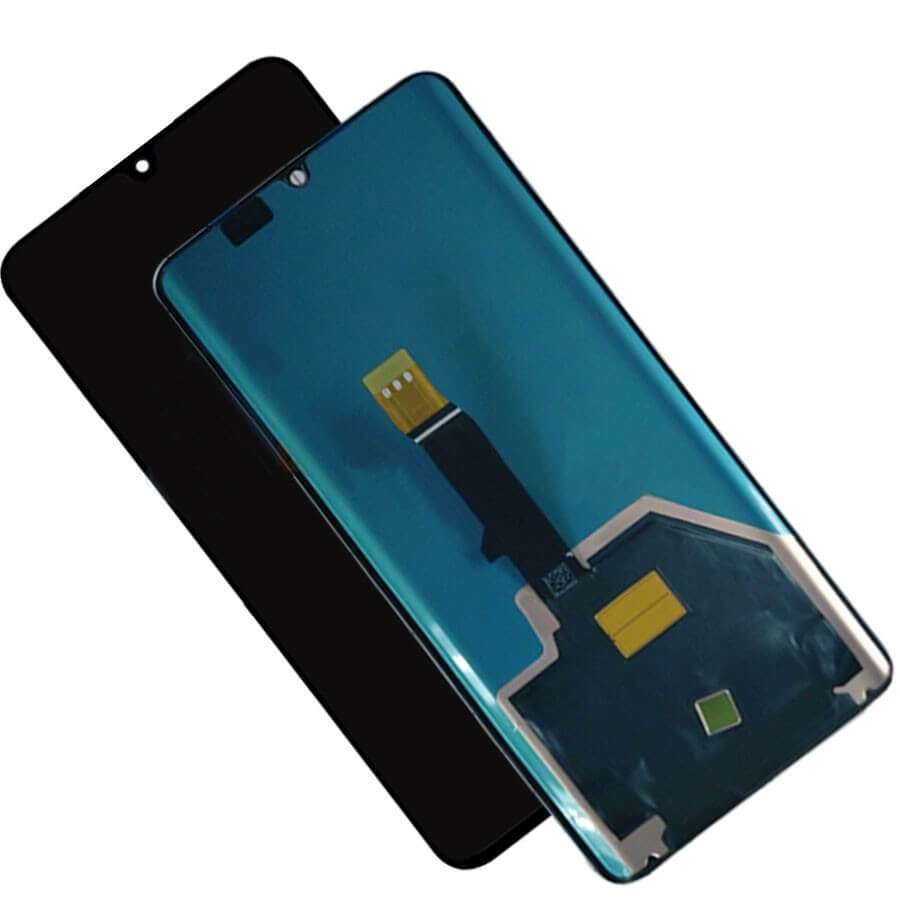 LCD+TOUCH for Huawei P30 PRO ORIGINAL 100%