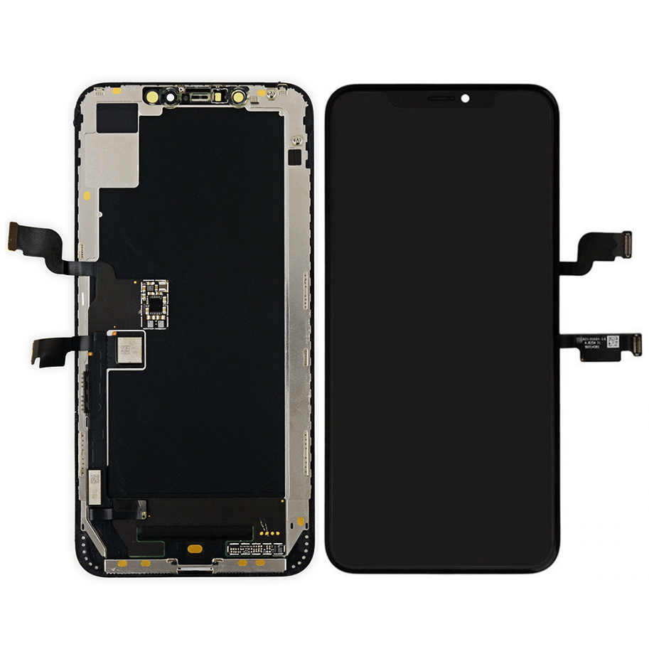 LCD Display + Touch Screen for Apple iPhone XS Max ORIGINAL 100%