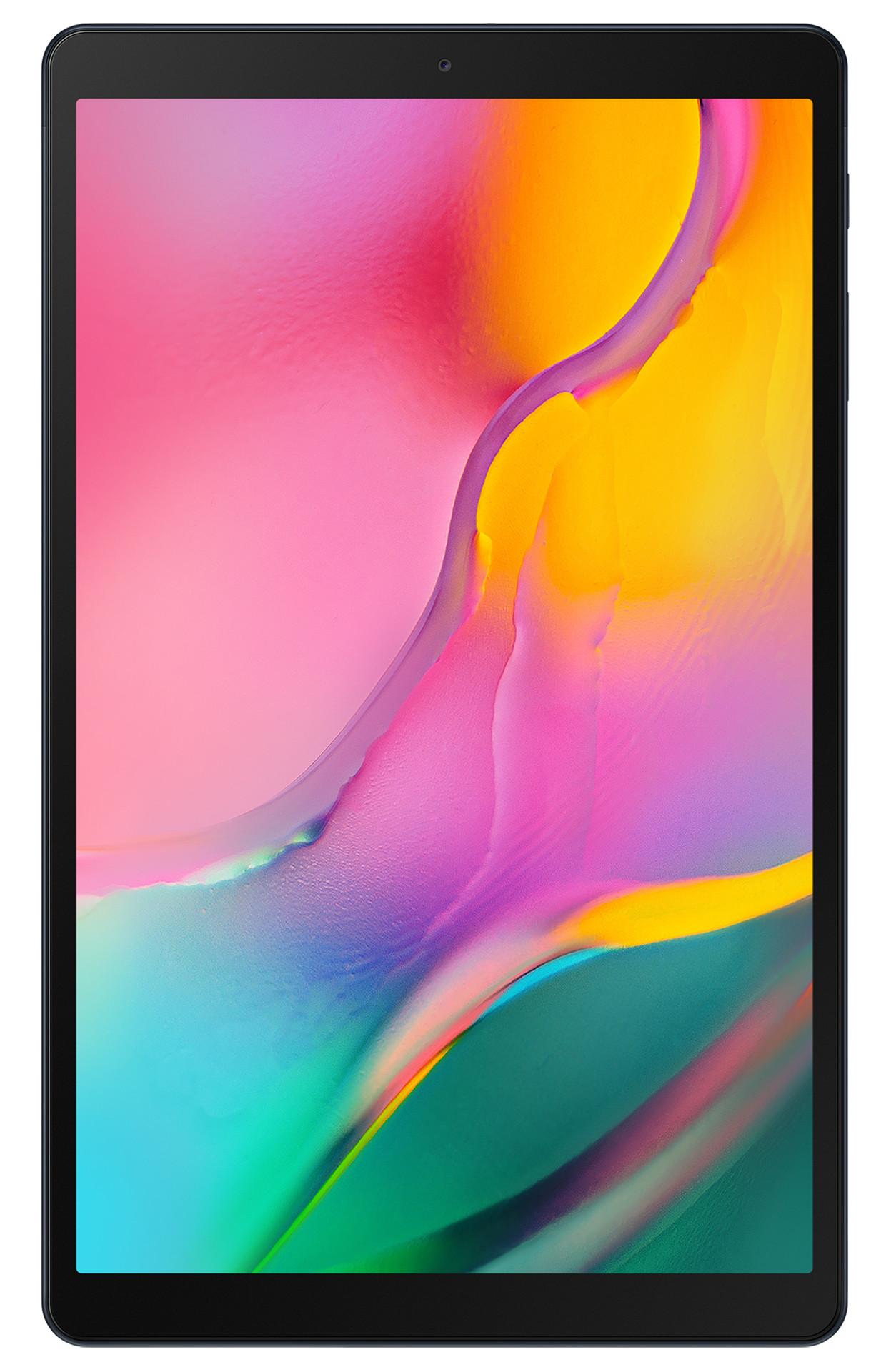 Samsung Galaxy Tab A10.1 LTE 32GB SM-T515 Gold