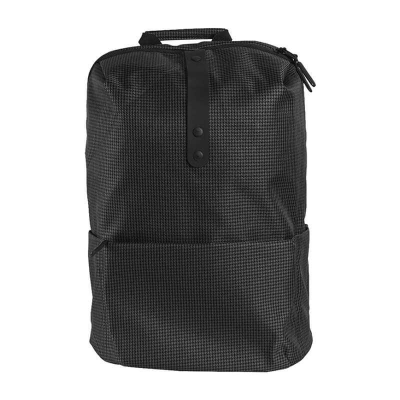 Xiaomi Mi Casual Backpack Black