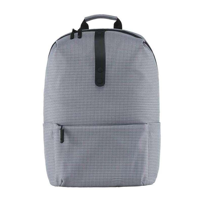 Xiaomi Mi Casual Backpack Grey