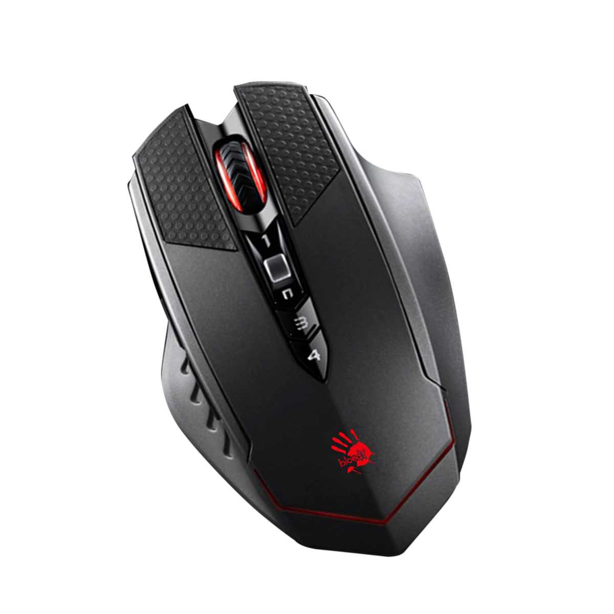 Bloody RT7 Wireless Gaming Mouse