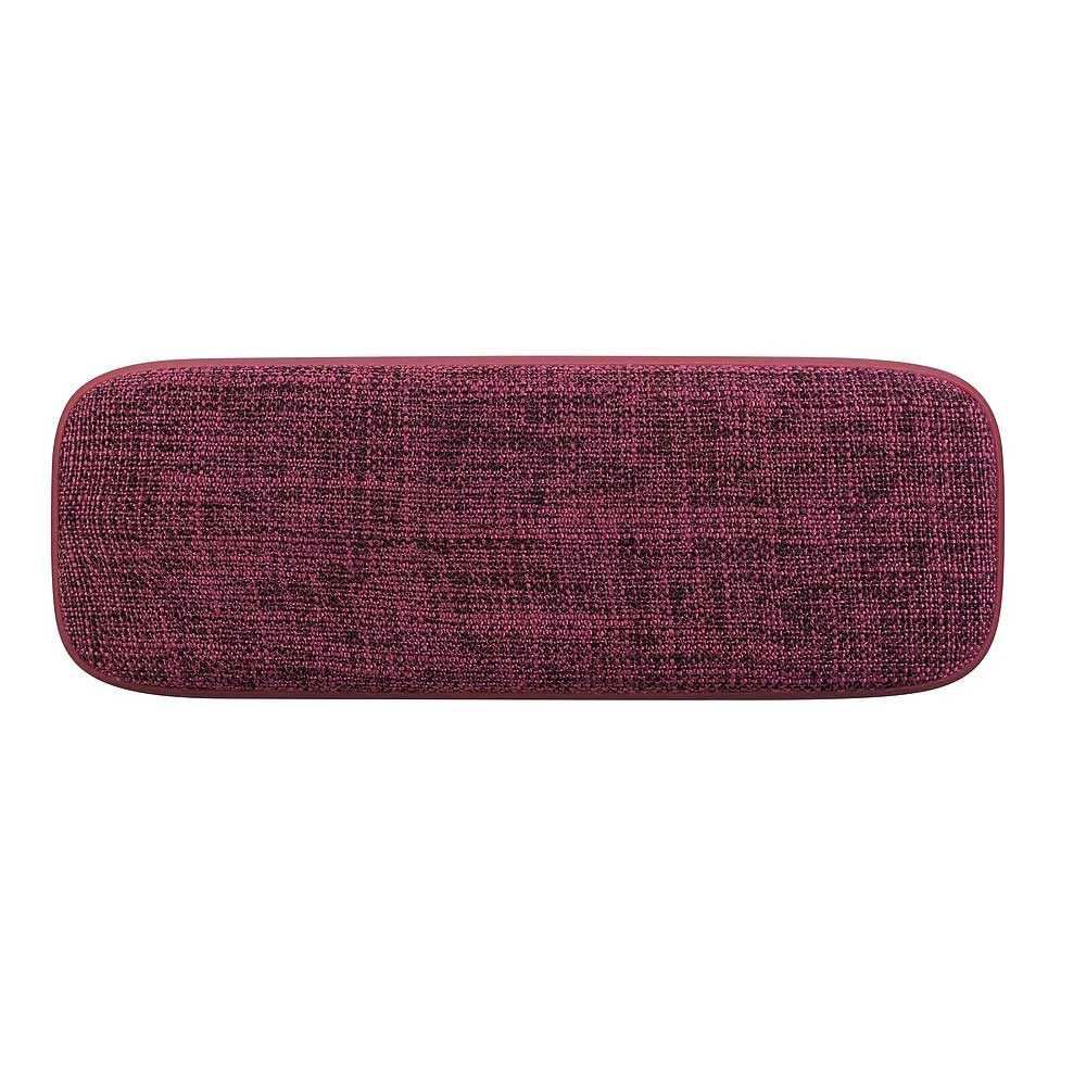Kami Nio Wireless Bluetooth Speaker - Red