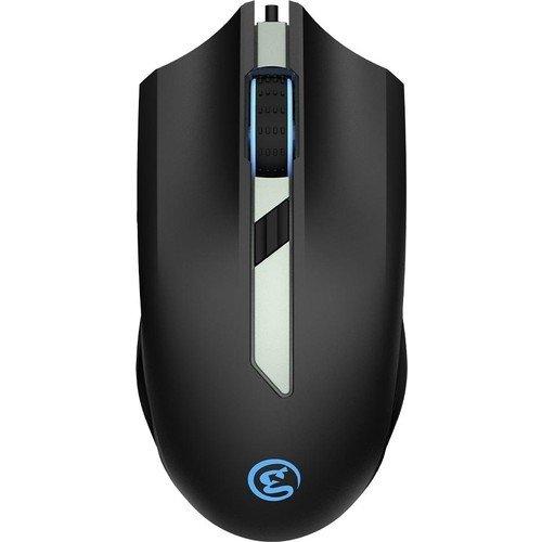 GameSir GM100 Gaming Mouse (GM100)