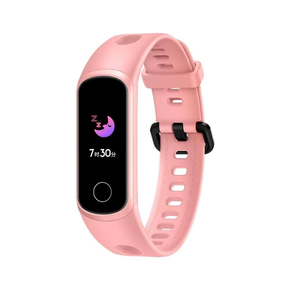 Huawei Honor Band 5i - Sakura Pink