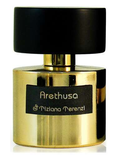 Arethusa by Tiziana Terenzi for Unisex - Extrait de Parfum, 100 ml
