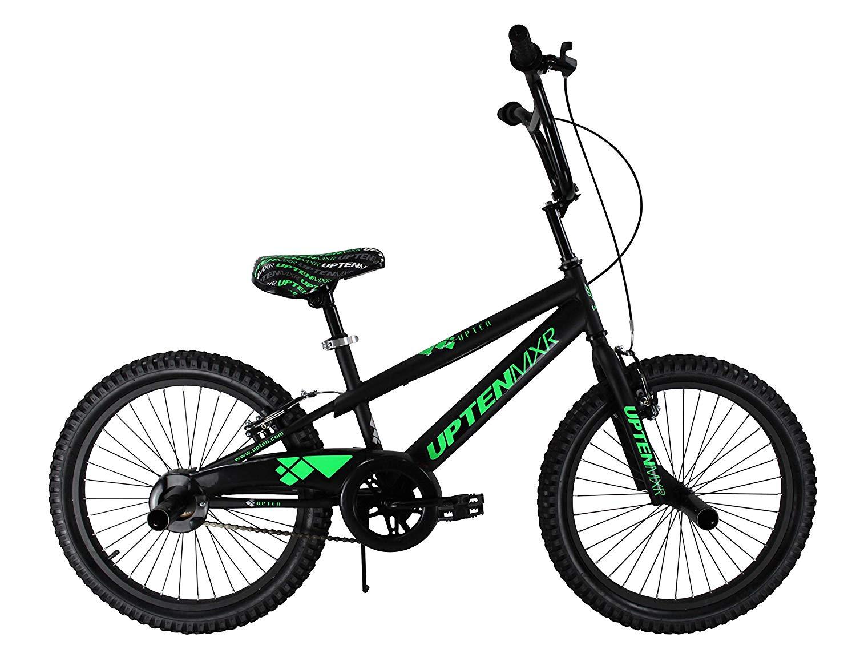 UPTEN MXR BMX Bike 20-Inch