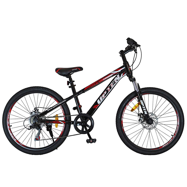 UPTEN Legend Mountain Bike 24-Inch