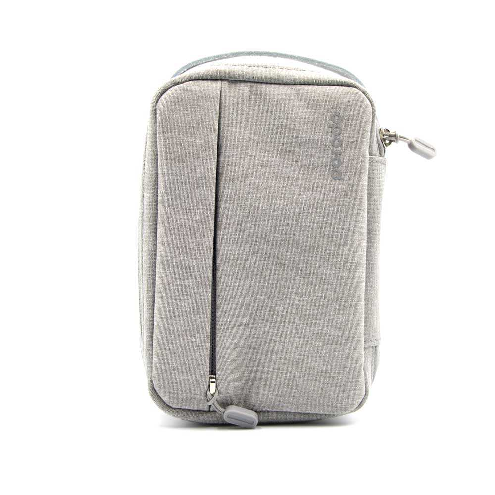 Porodo Convenient Storage Bag 8.2
