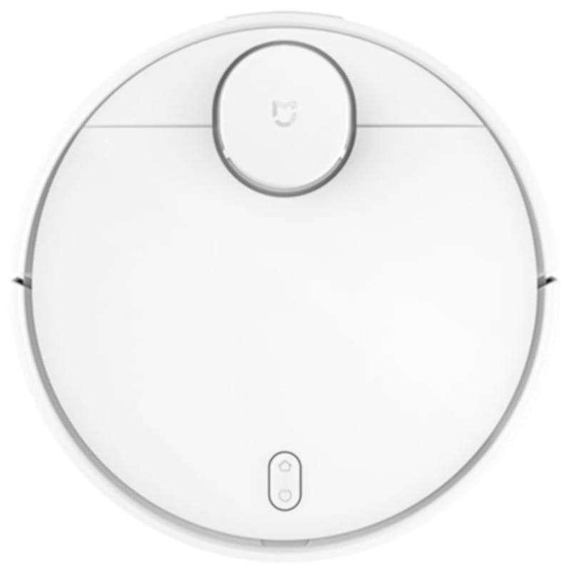 Xiaomi Mi Robot Vacuum Cleaner - Mop P White