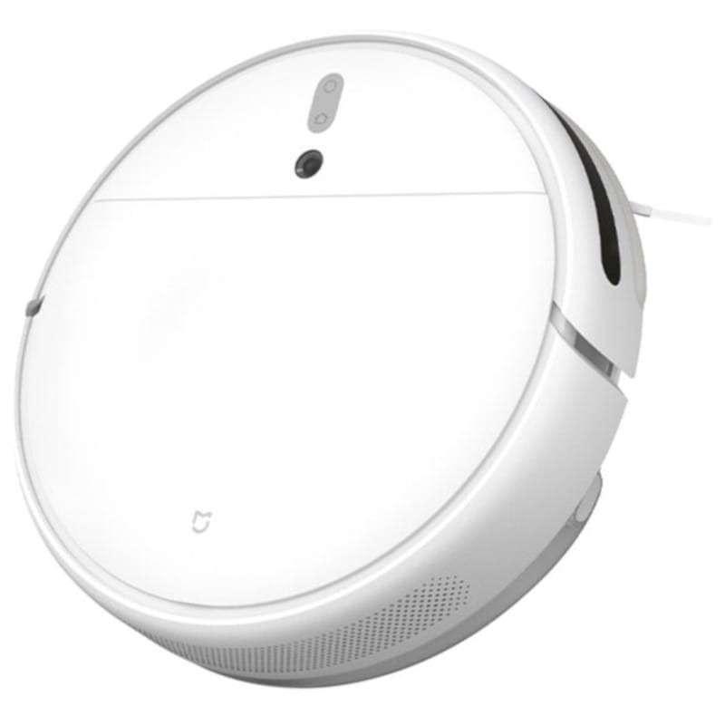 Xiaomi Mi Robot Vacuum Cleaner - Mop White
